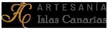 logo Artesania Islas Canarias