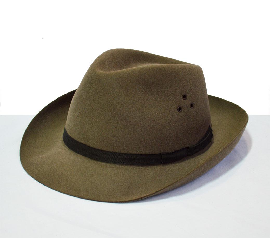 sombrerroO