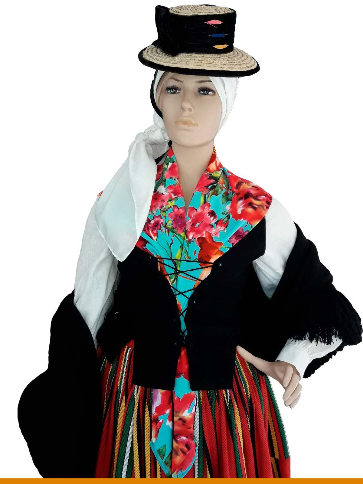 vestimenta-tradicional